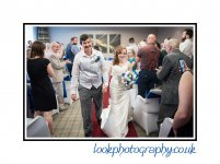 Bracknell Wedding Photographer (1006).jpg