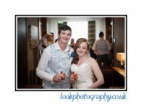 Bracknell Wedding Photographer (1007).jpg