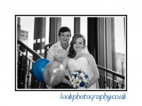 Bracknell Wedding Photographer (1008).jpg