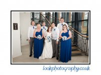 Bracknell Wedding Photographer (1012).jpg