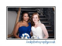 Bracknell Wedding Photographer (1014).jpg