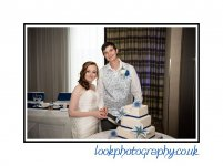 Bracknell Wedding Photographer (1020).jpg